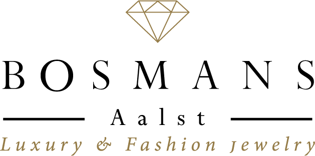 Blush juwelen