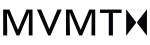 MVMT logo Bosmans Aalst