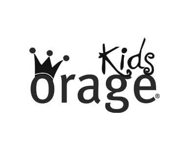 Orage Kids _ logo