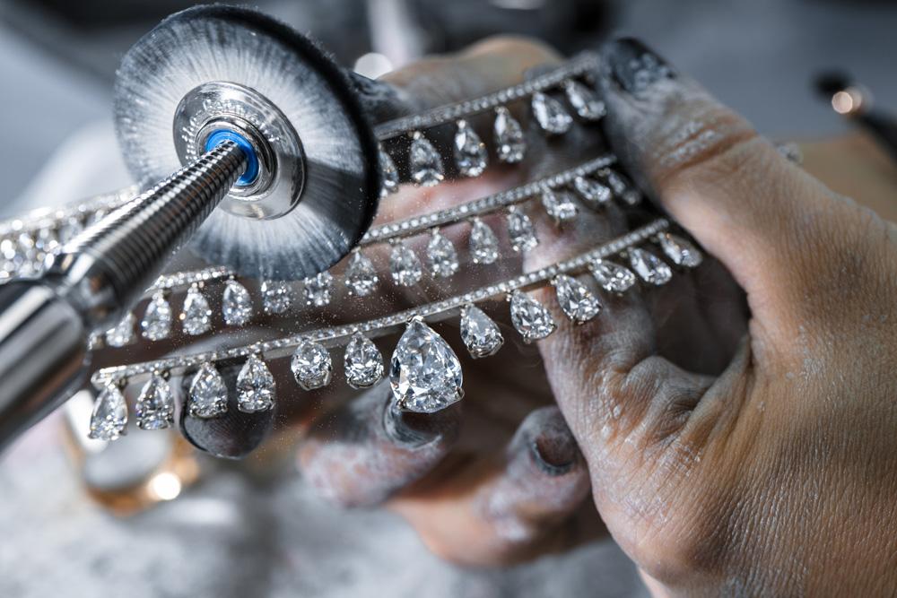 diamanten-juwelen-2
