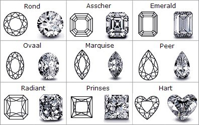 diamanten-juwelen-4